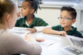 Girl & Boy in class.jpg