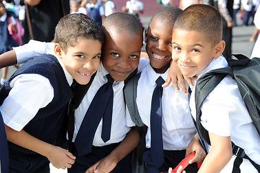 Four boys smiling.jpg