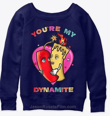 dynmaite-shirt.jpg