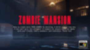 Zombie Mansion Logo no website 1920x1080