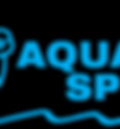 aqua sports logo.png
