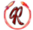 rock it with rho logo.PNG