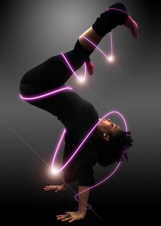 tasha dance pic.png