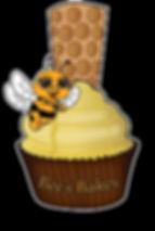 Bee's Bakes Logo.jpg