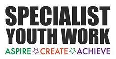 specialist youth work logo.jpg