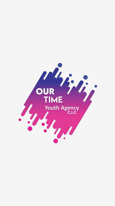 OYTA long logo.png