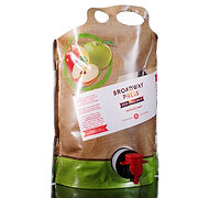 Apple Juice 3L - Broadway Press.jpg