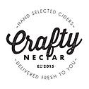 Crafty nectar trans.png