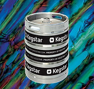 Kegstar Broadway Press 50L Kegs.jpg