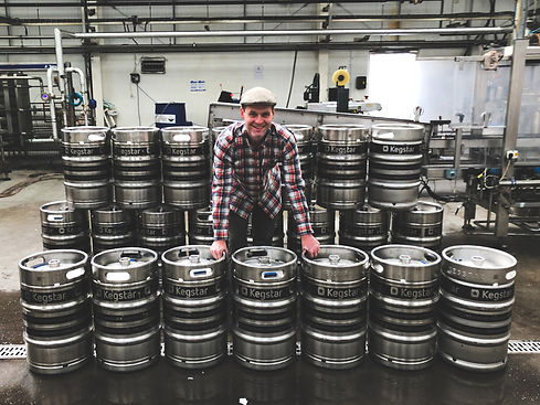 Broadway Press 50L kegs-1.jpg