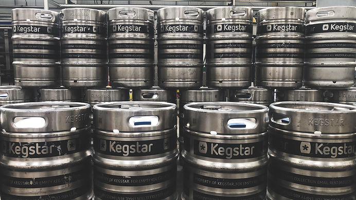 Broadway Press 50L kegs-2.jpg