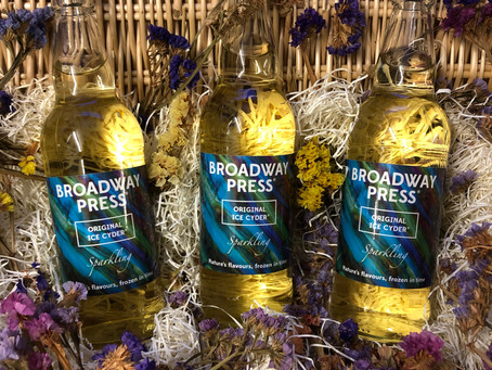 Happy Easter from Broadway Press with 10% OFF