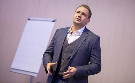 Выхода нет: что надо знать предпринимателям о состоянии венчурного рынка в России