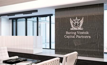 Baring Vostok инвестировал в онлайн-аукцион подержанных машин CarPrice