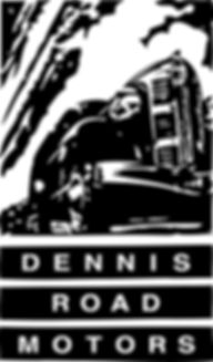 Dennis Road Motors Half Price MOT's Servicing