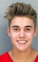 Justin Bieber_Mug Shot_0.jpg