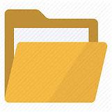 foldericon.jpg