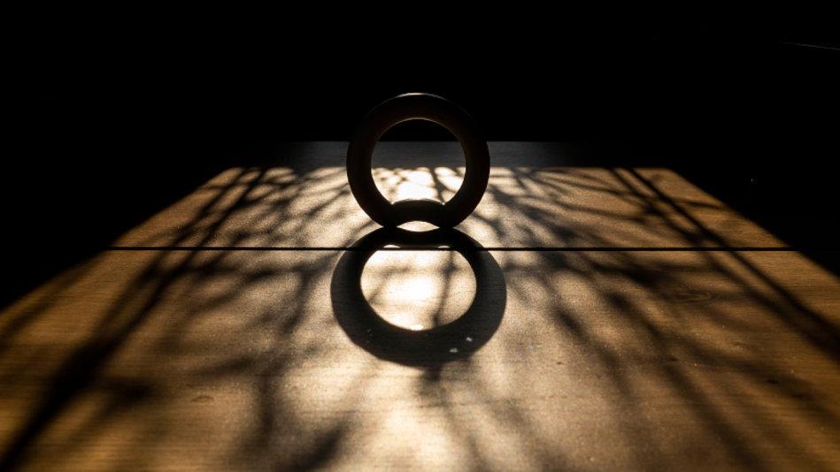 Enso shadow.jpg