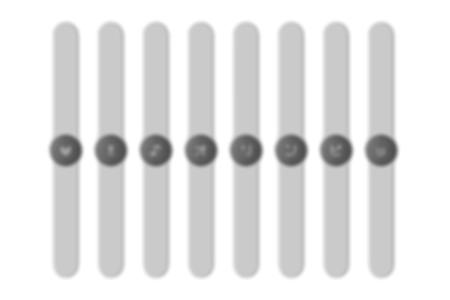 デザイン・コンセプトビジュアライゼーションの画像1