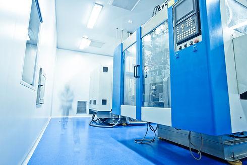 iStock-cleanroom.jpg