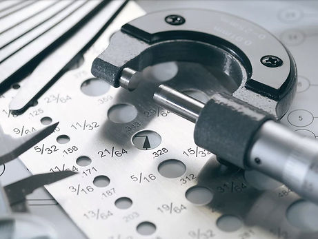 micrometer.jpg