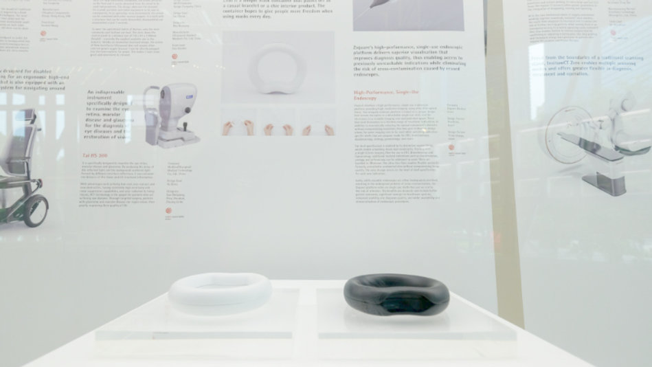 Enso museum.jpg