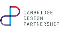 cdp-200x110-logo.png