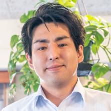 福嶋の顔写真