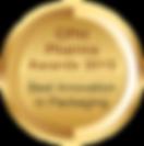 CPhI_Award_2015.png