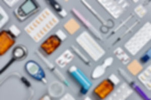 iStock-medical device.jpg