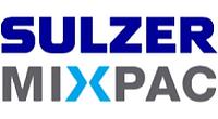 sulzer-200x110-logo.png