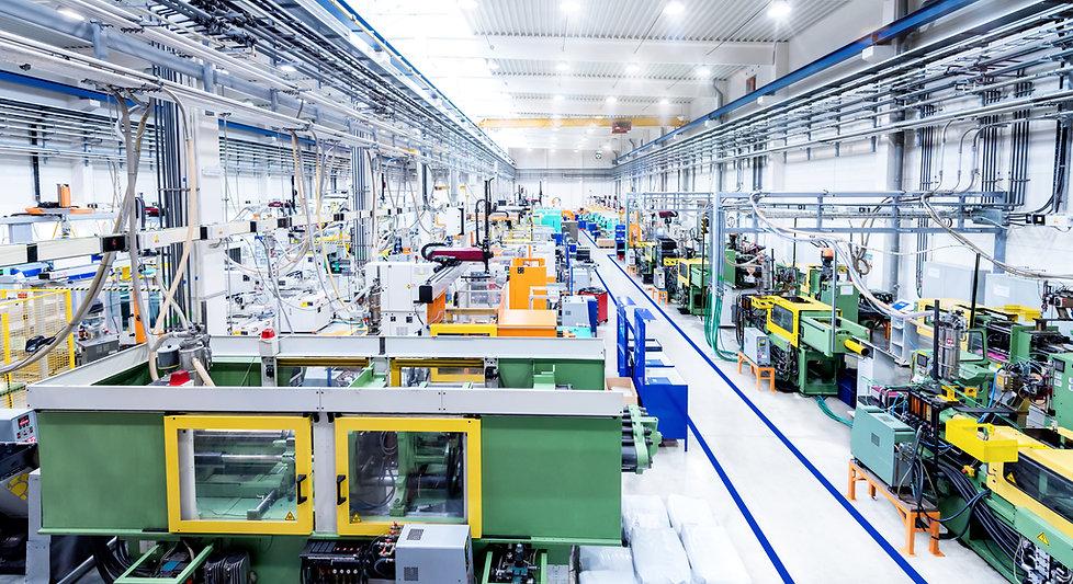 iStock-global manufacture.jpg