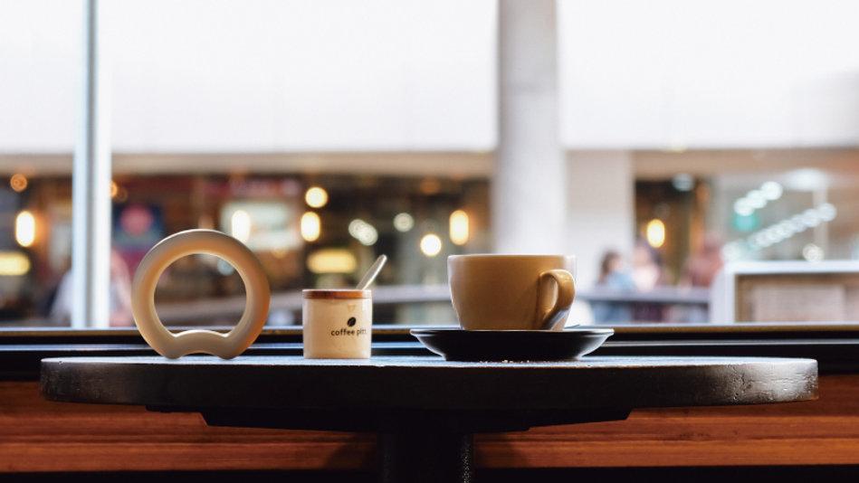 Enso cafe.jpg