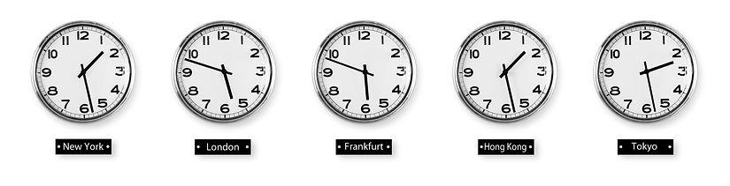 iStock-world time zones.jpg