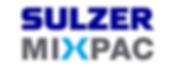 sulzer_logo_400x400.png