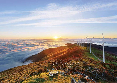 Renewable-Capability-Renewable-Middleton