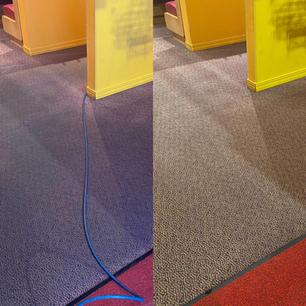 Before & After Carpet Cleaning.JPG