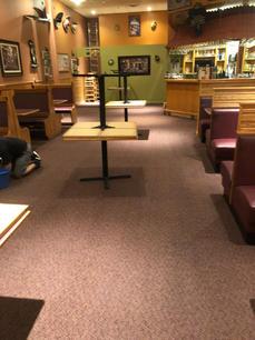 El Azteca_Restaurant_Carpet Cleaning.jpe