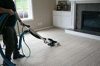 Residential Carpet Cleaning.jpeg