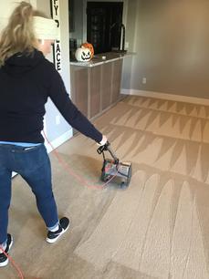 Mel_Carpet Cleaning