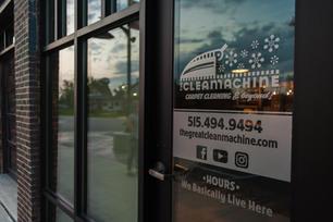 Front Door_Signage_Oct 2020.jpg