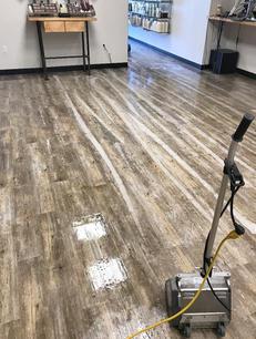 LTV Floor Cleaning.jpg