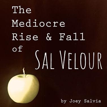 Sal Velour Cover Art.JPEG