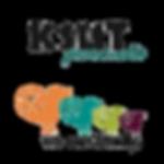 KSUT_icon.png