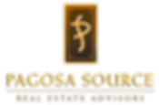 SourceLogo.png