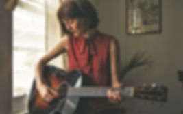 Molly_Tuttle_web.jpg