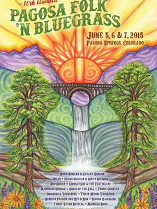 10th Annual • June 5-7, 2015
