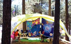 campsite3