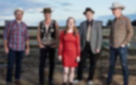 Bonnie&theClydes_web.jpg