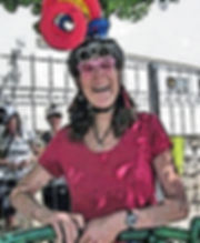 ruby_balloon.jpg